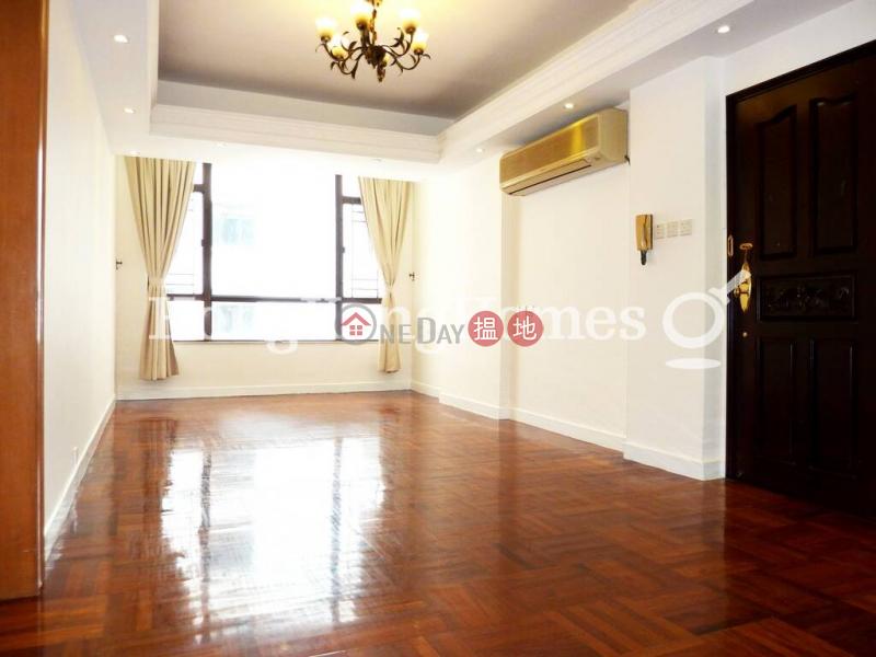 平安大廈三房兩廳單位出租|西區平安大廈(Ping On Mansion)出租樓盤 (Proway-LID104267R)