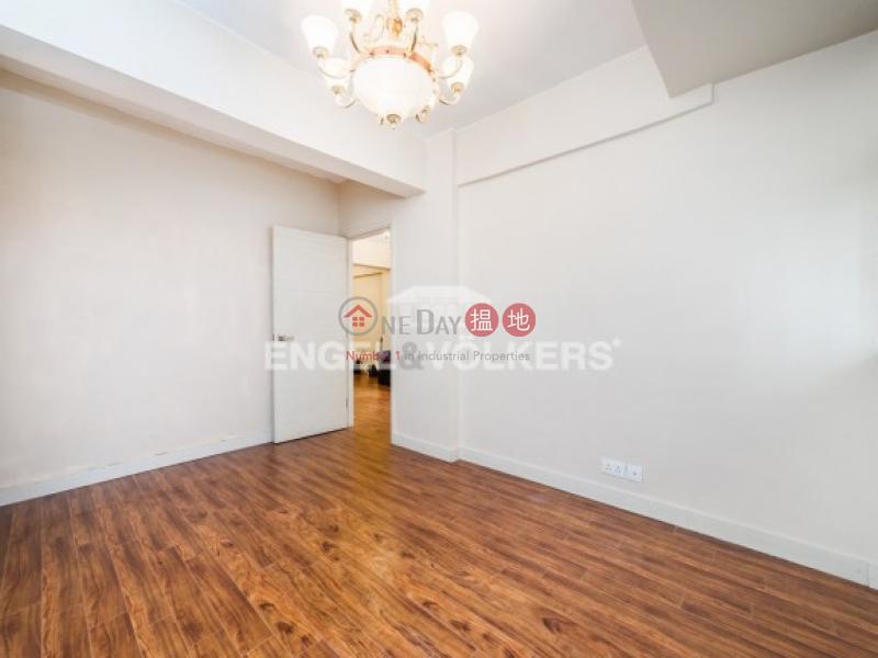 Windsor Mansions High | Residential | Sales Listings HK$ 7M