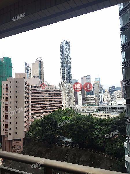 香港搵樓|租樓|二手盤|買樓| 搵地 | 住宅-出租樓盤灣仔大型屋苑 適合居家人士 ,《尚翹峰1期2座租盤》