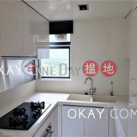 3房2廁,極高層,海景,星級會所《愉景灣 14期 津堤 津堤3座出租單位》