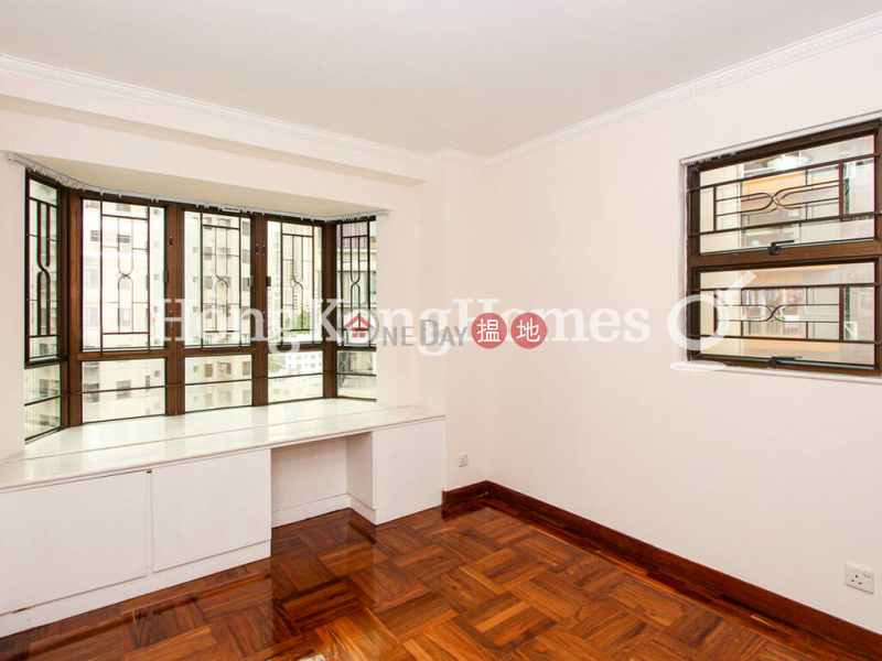 Ning Yeung Terrace Unknown, Residential Sales Listings, HK$ 35M