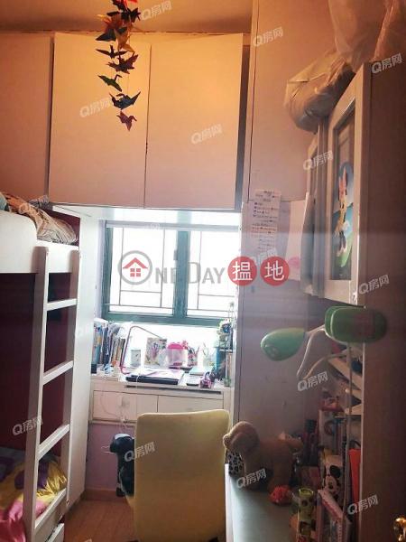 香港搵樓 租樓 二手盤 買樓  搵地   住宅-出售樓盤 全海三房,換樓首選《藍灣半島 7座買賣盤》