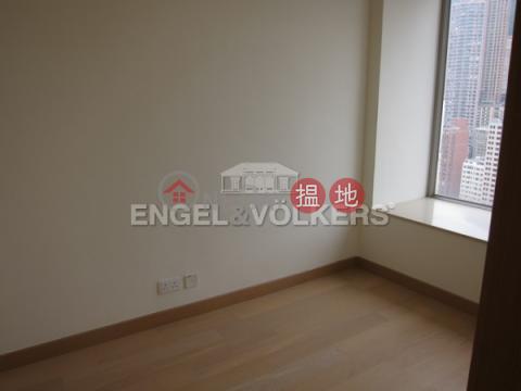 3 Bedroom Family Flat for Rent in Sai Ying Pun Island Crest Tower 1(Island Crest Tower 1)Rental Listings (EVHK7037)_0