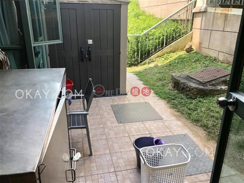 香港搵樓|租樓|二手盤|買樓| 搵地 | 住宅|出售樓盤-3房2廁,實用率高,海景,星級會所愉景灣 7期海寧居 海寧徑11號出售單位