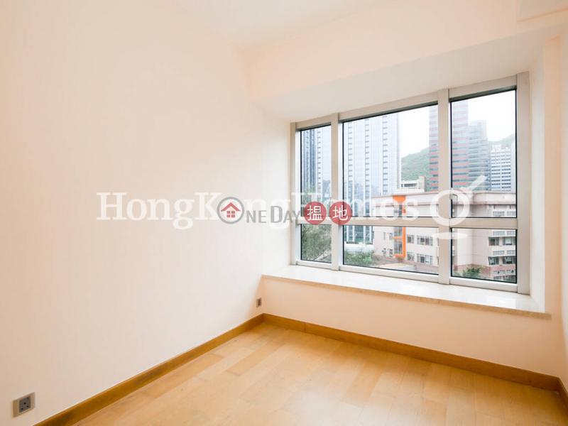 深灣 2座三房兩廳單位出租-9惠福道   南區 香港 出租 HK$ 75,000/ 月