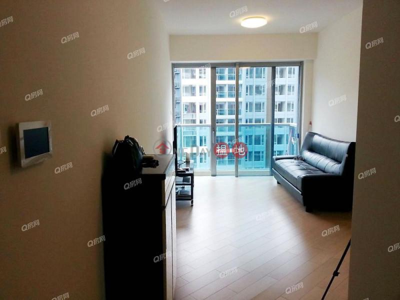 Park Circle, High | Residential Rental Listings | HK$ 18,000/ month