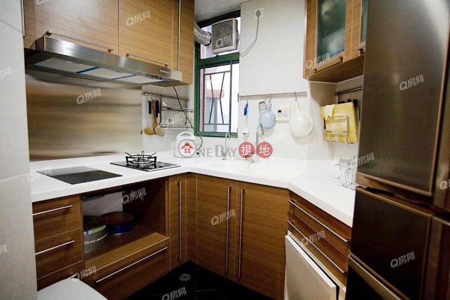 Property Search Hong Kong | OneDay | Residential, Rental Listings | Tower 1 Island Resort | 3 bedroom Mid Floor Flat for Rent