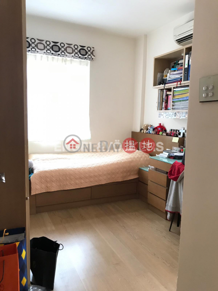 HK$ 2,390萬景麗苑灣仔區-司徒拔道三房兩廳筍盤出售|住宅單位