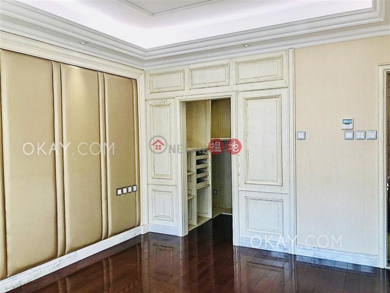 HK$ 95,000/ 月嘉富麗苑-中區3房2廁,實用率高,極高層,星級會所嘉富麗苑出租單位