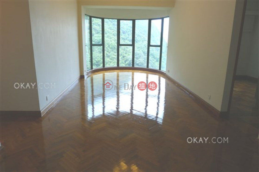 Property Search Hong Kong | OneDay | Residential, Sales Listings, Lovely 2 bedroom on high floor with parking | For Sale