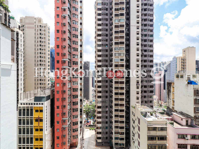 Property Search Hong Kong   OneDay   Residential, Rental Listings 2 Bedroom Unit for Rent at Castle One By V