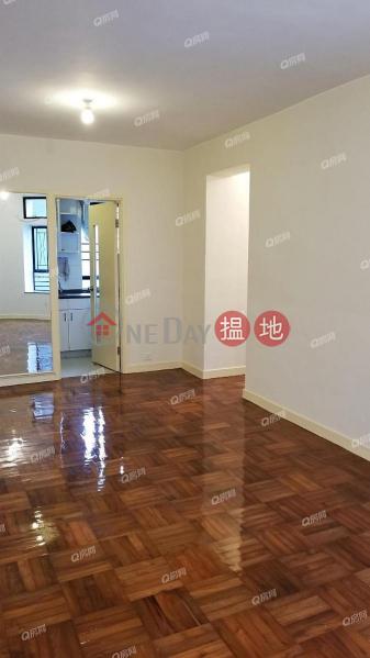 HK$ 2,270萬|大坑道1號灣仔區|豪宅入門,實用三房,實用靚則,廳大房大《大坑道1號買賣盤》