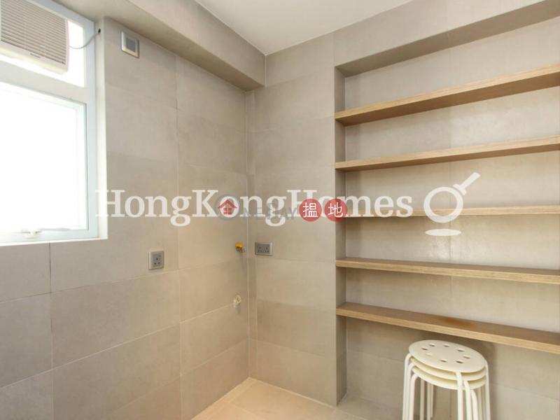 東山臺 22 號兩房一廳單位出售|灣仔區東山臺 22 號(22 Tung Shan Terrace)出售樓盤 (Proway-LID18381S)