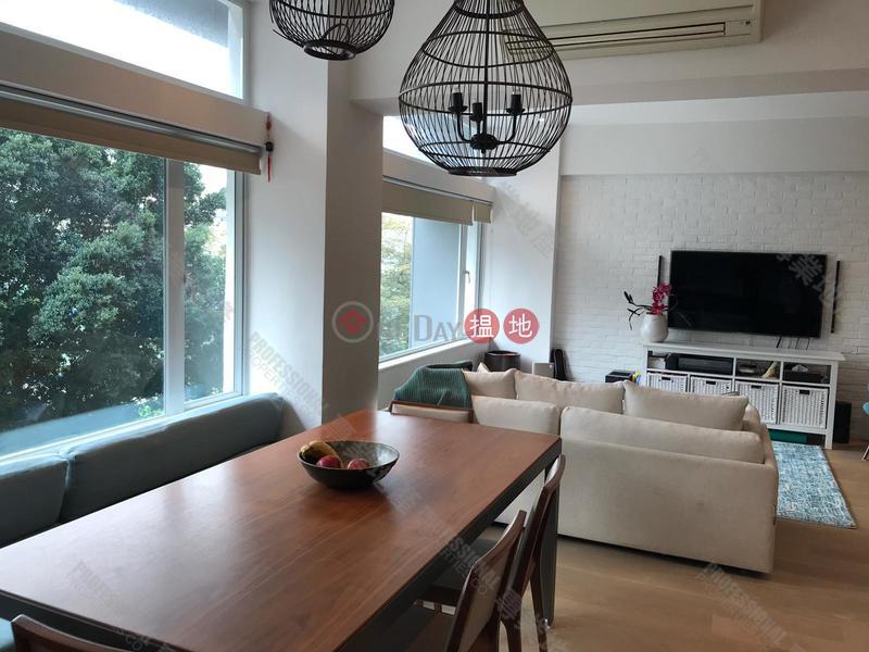HK$ 2,600萬愉輝洋樓-灣仔區愉輝大廈