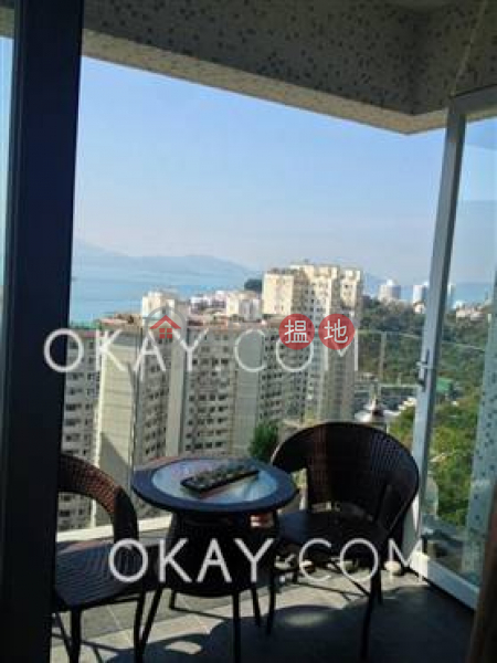 Property Search Hong Kong   OneDay   Residential Sales Listings, Efficient 3 bedroom with balcony & parking   For Sale
