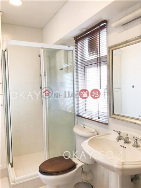 Block C1 – C3 Coral Court | High Residential Sales Listings HK$ 16.8M