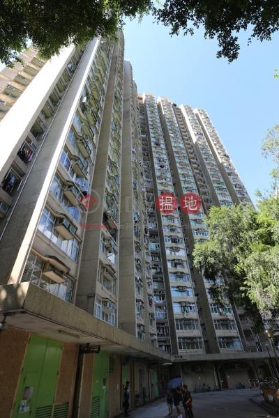 Kui Wo House (Block 4) Tai Wo Estate (Kui Wo House (Block 4) Tai Wo Estate) Tai Po|搵地(OneDay)(1)
