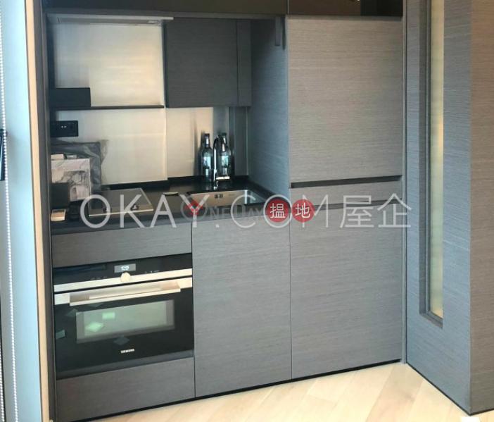 Artisan House, High | Residential, Rental Listings HK$ 15,500/ month