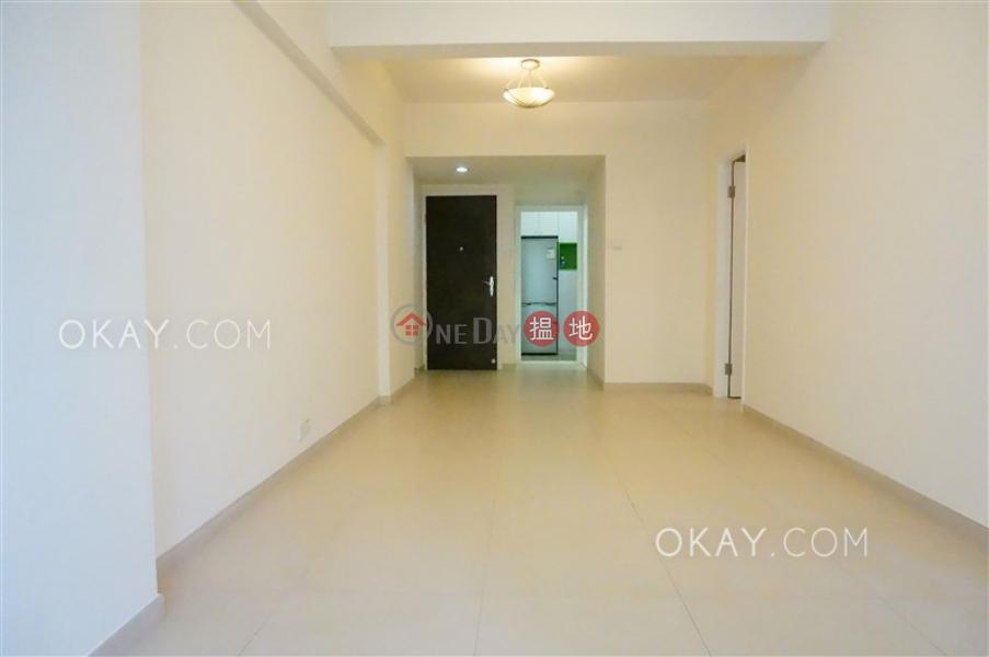 永昌大廈低層|住宅出售樓盤-HK$ 930萬
