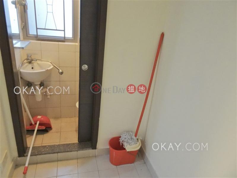 香港搵樓|租樓|二手盤|買樓| 搵地 | 住宅-出租樓盤|3房2廁,星級會所嘉亨灣 5座出租單位