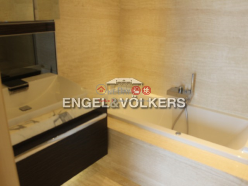 HK$ 47M Marinella Tower 9 Southern District 3 Bedroom Family Flat for Sale in Wong Chuk Hang
