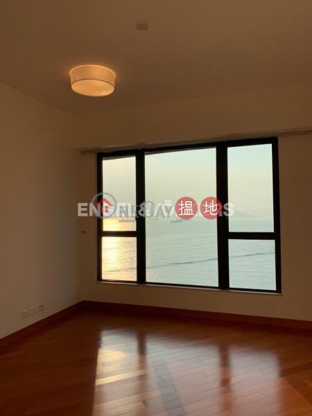 香港搵樓|租樓|二手盤|買樓| 搵地 | 住宅-出租樓盤|數碼港三房兩廳筍盤出租|住宅單位