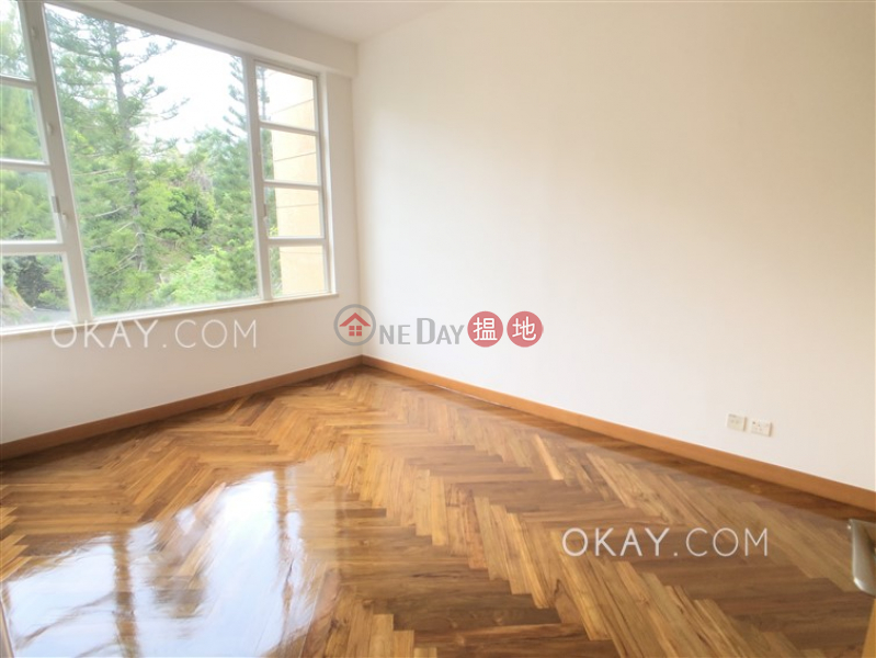Property Search Hong Kong | OneDay | Residential Rental Listings Gorgeous 3 bedroom on high floor with rooftop & balcony | Rental