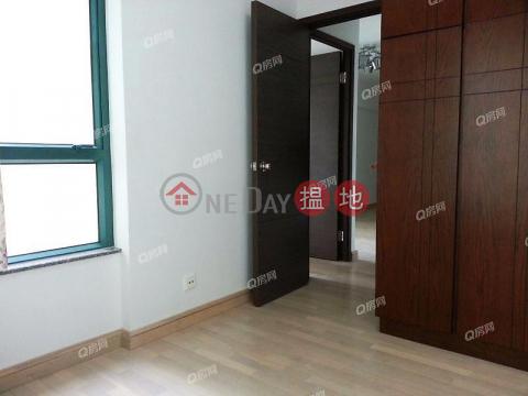 Tower 2 Grand Promenade | 2 bedroom Low Floor Flat for Rent|Tower 2 Grand Promenade(Tower 2 Grand Promenade)Rental Listings (XGGD738400976)_0