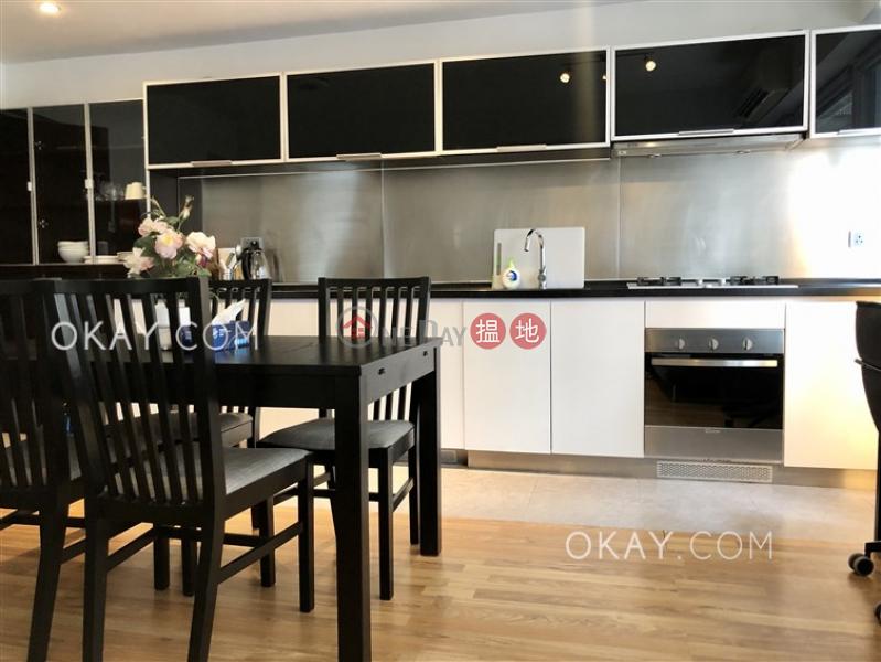 Gorgeous 2 bedroom on high floor | Rental, 3 Chico Terrace | Western District | Hong Kong Rental | HK$ 30,000/ month