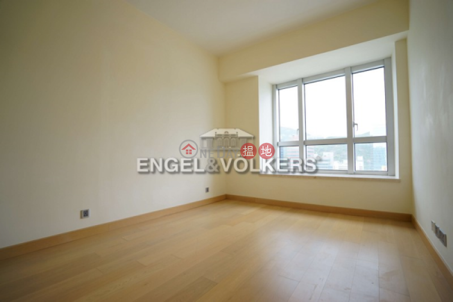 3 Bedroom Family Flat for Sale in Wong Chuk Hang | 9 Welfare Road | Southern District, Hong Kong, Sales | HK$ 45M