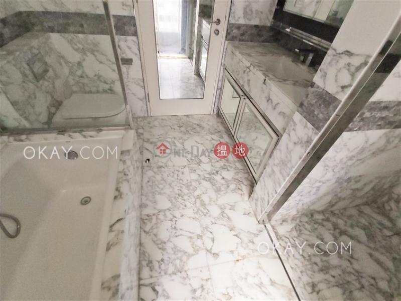 1房1廁,露台《NO.1加冕臺出租單位》|1加冕臺 | 中區香港出租HK$ 30,000/ 月