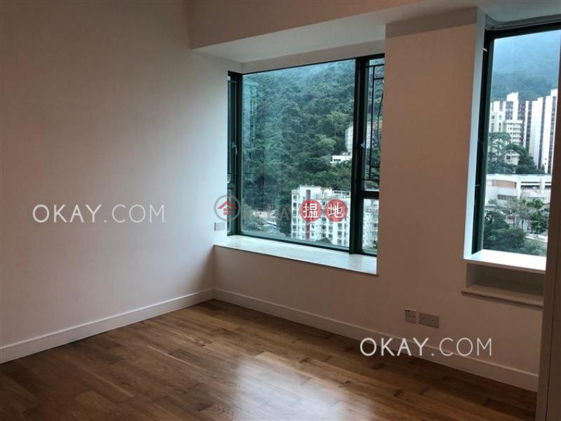 香港搵樓|租樓|二手盤|買樓| 搵地 | 住宅出租樓盤5房3廁,星級會所,露台《寶雅山出租單位》