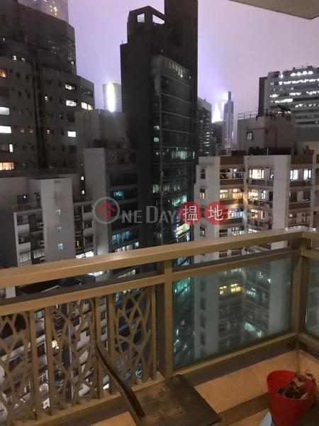 灣仔York Place單位出租|住宅|22莊士敦道 | 灣仔區|香港出租-HK$ 23,000/ 月