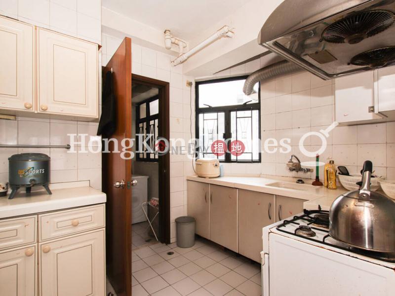俊賢花園三房兩廳單位出售|17-29列堤頓道 | 西區香港-出售HK$ 2,500萬