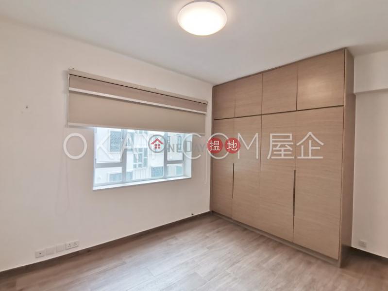 3房2廁西園樓出租單位43A-43G樂景臺 | 灣仔區香港出租|HK$ 52,000/ 月