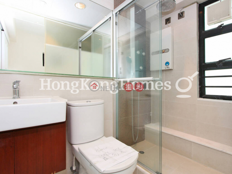 HK$ 20,000/ month Fairview Height, Western District, 1 Bed Unit for Rent at Fairview Height