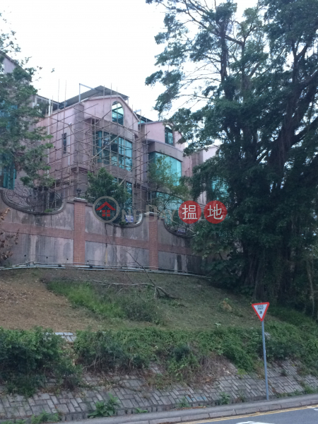 Burlingame Garden House 10 (Burlingame Garden House 10) Sai Kung|搵地(OneDay)(1)