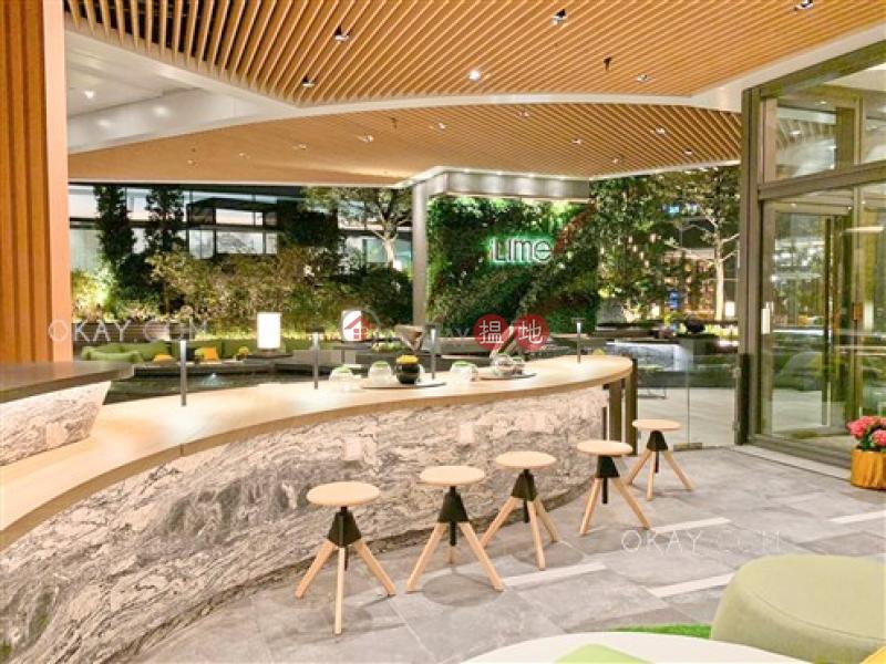 形薈-低層住宅出售樓盤-HK$ 1,100萬