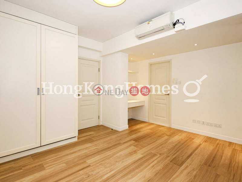 2 Bedroom Unit at Causeway Bay Mansion | For Sale | Causeway Bay Mansion 銅鑼灣大廈 Sales Listings