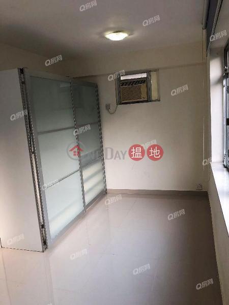 香港搵樓|租樓|二手盤|買樓| 搵地 | 住宅|出售樓盤內園靚景,環境清靜《觀暉閣 (3座)買賣盤》