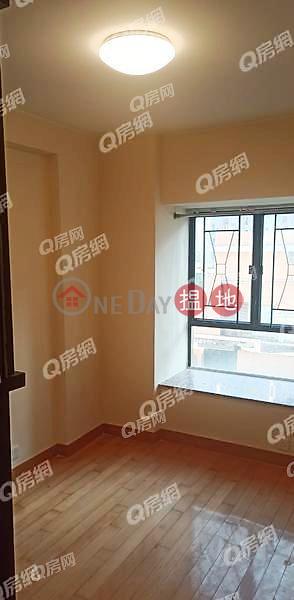 Block C Perfect Mount Gardens | 3 bedroom Mid Floor Flat for Rent | Block C Perfect Mount Gardens 峻峰花園 C座 Rental Listings