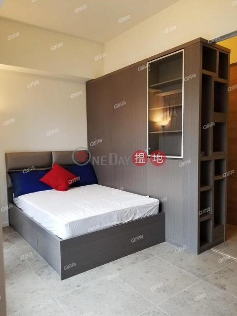 Skypark | Mid Floor Flat for Sale|Yau Tsim MongSkypark(Skypark)Sales Listings (XGYJW000500434)_0