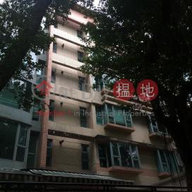 Parc Versailles Block 2,Tai Po, New Territories