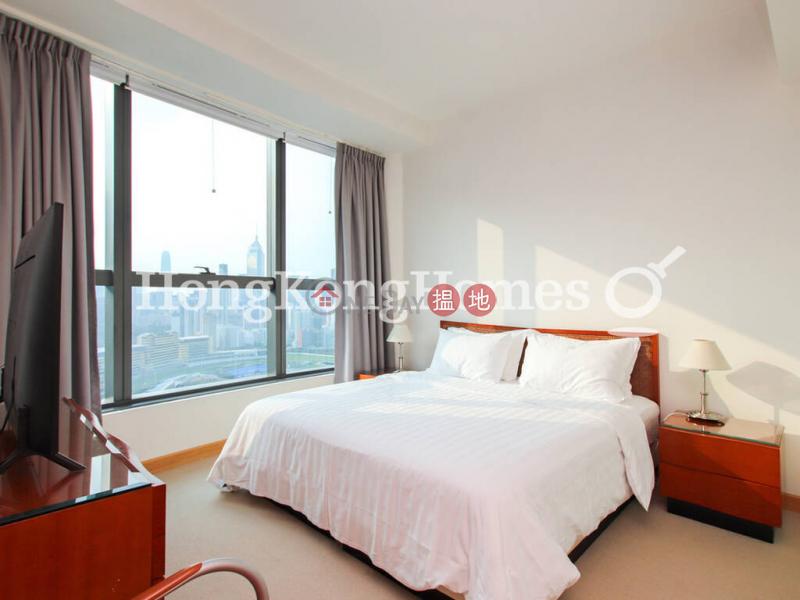 HK$ 58,500/ month, The Ellipsis | Wan Chai District | 2 Bedroom Unit for Rent at The Ellipsis