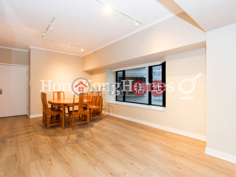 2 Bedroom Unit for Rent at The Royal Court|The Royal Court(The Royal Court)Rental Listings (Proway-LID3454R)_0