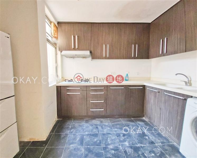 Cozy 2 bedroom on high floor | Rental | 1-5 Fook Yam Road | Eastern District | Hong Kong, Rental HK$ 25,000/ month