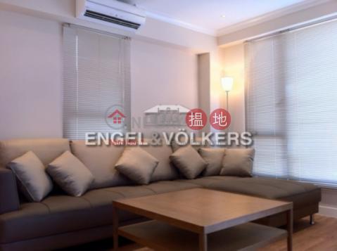 中半山兩房一廳筍盤出售|住宅單位|日景閣(Nikken Heights)出售樓盤 (EVHK24350)_0