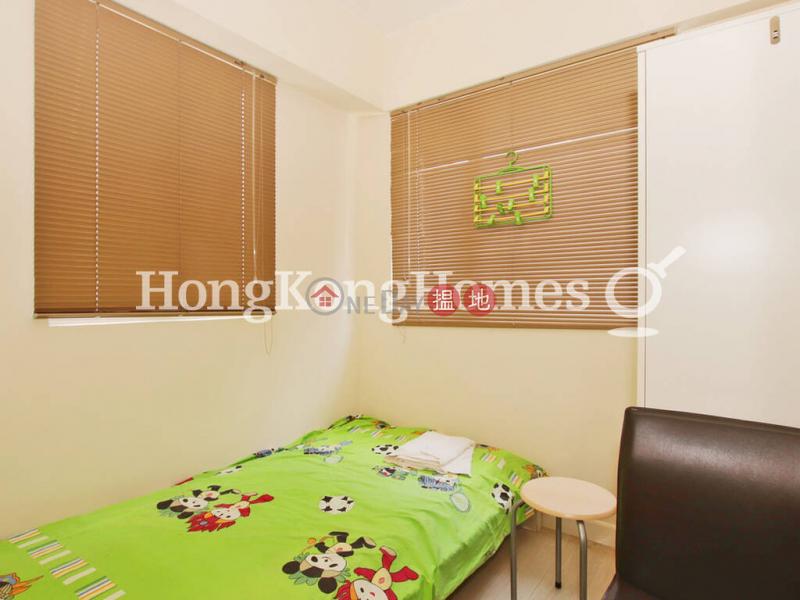 HK$ 6.5M Yen Fook Building | Western District 2 Bedroom Unit at Yen Fook Building | For Sale
