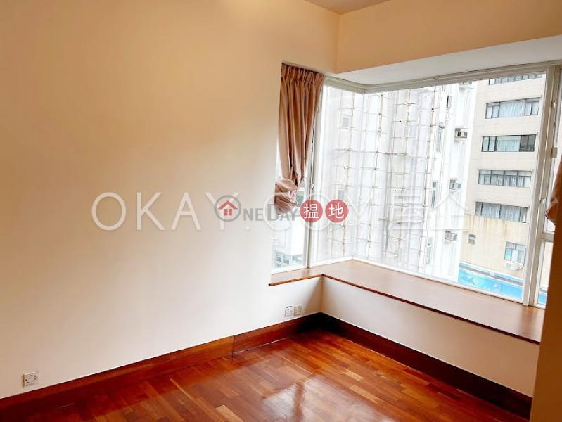 Gorgeous 2 bedroom in Wan Chai | Rental, Star Crest 星域軒 Rental Listings | Wan Chai District (OKAY-R27838)