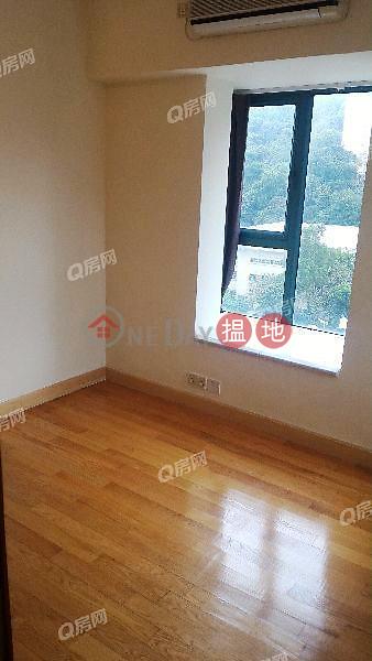 University Heights | 2 bedroom Mid Floor Flat for Sale, 23 Pokfield Road | Western District Hong Kong Sales HK$ 8.1M
